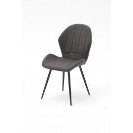 Krzesło LIMA do pokoju