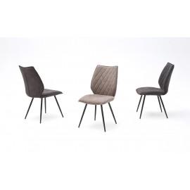 Krzesło NAVARRA do pokoju