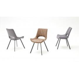 Stylowe krzesło OLYMPIA