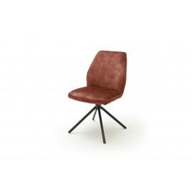 Krzesło OTTAWA do pokoju