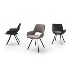 Krzesło PARANA do pokoju