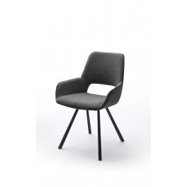Krzesło obrotowe PARANA 2 do salonu