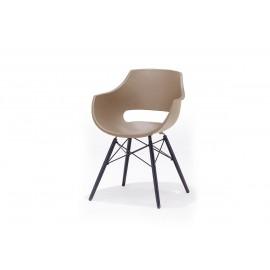 Krzesło do pokoju ROCKVILLE
